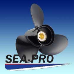 Для SEA-PRO