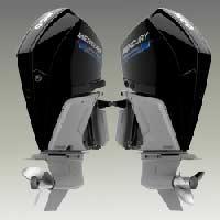 4х тактные V6-V8