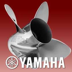 Для YAMAHA