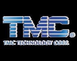 TMC, Тайвань