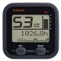 Тахометр Yamaha