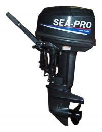 Sea-Pro T 25S