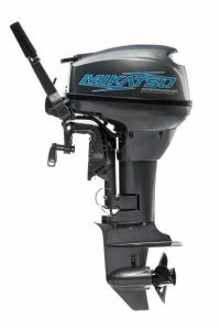 Mikatsu M20FHL
