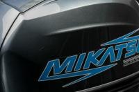 Mikatsu M40FES