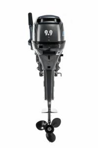 Mikatsu M9.9FHS Light