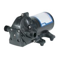 Aqua King Standard 3.0 насос электрический 24V