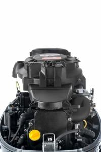 Mikatsu MF15FES