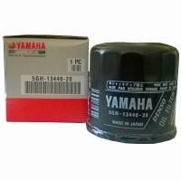 Масляный фильтр 5GH-13440-60