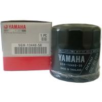 Масляный фильтр 5GH-13440-70