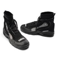 Ботинки неопреновые
