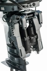 Mikatsu M70FES-T