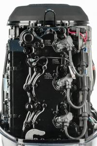 Mikatsu M110FEL-T