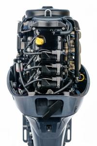 Mikatsu MF60FEL-T EFI