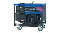 Yamaha EDL11000E