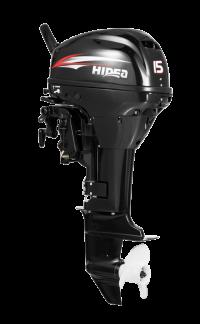 HIDEA HD15FHS