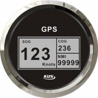Спидометр GPS цифровой (BS)