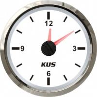 Часы кварцевые (WS)