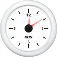 Часы кварцевые (WW)