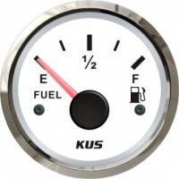 Указатель уровня топлива (WS), 240-33 Ом