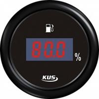 Указатель уровня топлива цифровой (BB), 4-20 мА