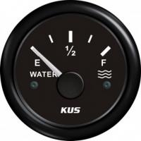 Указатель уровня воды (BB)