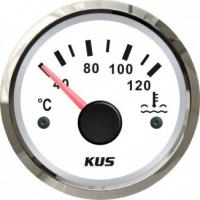 Указатель температуры воды (WS), 40-120 гр