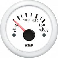 Указатель температуры масла (WW), 50-150 гр.