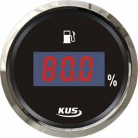 Указатель уровня топлива цифровой (BS), 0-190 Ом