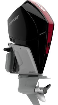 MERCURY 300 CL AM DS