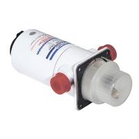 Насос мацераторный для электрических унитазов TMC 12В