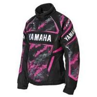 Куртка женская Team Jacket by FXR