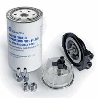 Фильтр-сепаратр топливный Yamaha