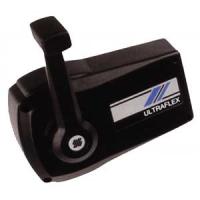 Контроллер управления двигателем В90