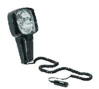 Прожектор ручной
