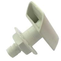 Вентиляционный клапан палубный