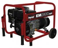 EM2800