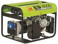 ES8000