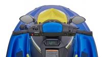Yamaha EXR