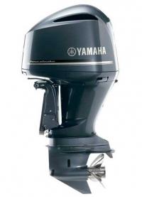 Yamaha FL 300 BETX