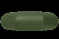 Фрегат M-11