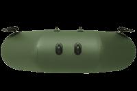 Фрегат M-5