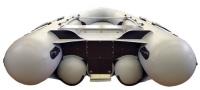 Фрегат M-390 FM Light Jet
