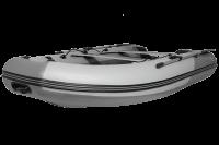 Фрегат M 350 C