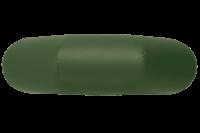 Фрегат M-1 Лайт