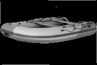 Фрегат M-390 С