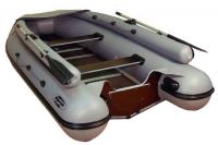 Фрегат M-370 F