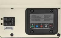 Газовый генератор GENERAC 6520 5.6 кВА
