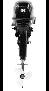 HIDEA HD9.9 PRO