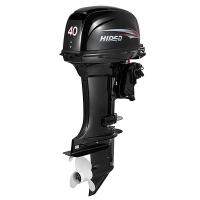 HIDEA HD40FES-T
