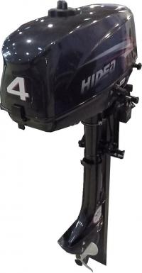 HIDEA HD4FHS
